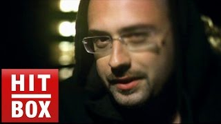 SIDO - Herz (OFFICIAL VIDEO)