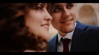 Свадьба в Италии н озере Комо, организация Golde Lion Agency(, 2018-10-10T12:49:42.000Z)