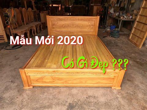 giá nội thất gỗ
