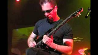 John Petrucci - Indulge In Reverie