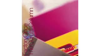 The Durutti Column - Art And Freight