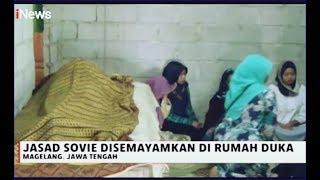 Gambar cover Suasana Rumah Duka Siswi Korban Susur Sungai SMPN 1 Turi - iNews Pagi 23/02