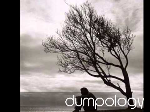 Smoke dza baleedat instrumental downloads