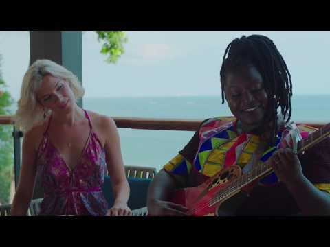 Kya Loum ft. Joss Stone  Senegal