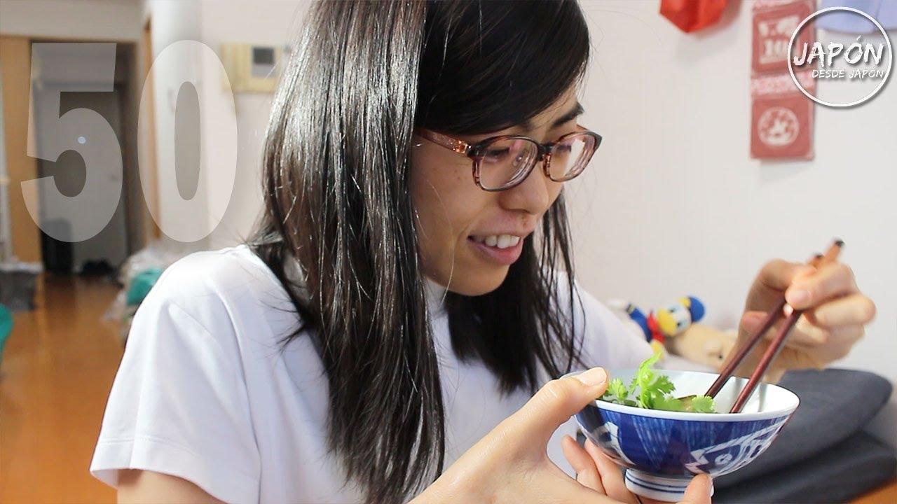 50 cosas sobre mi | Yu-chan