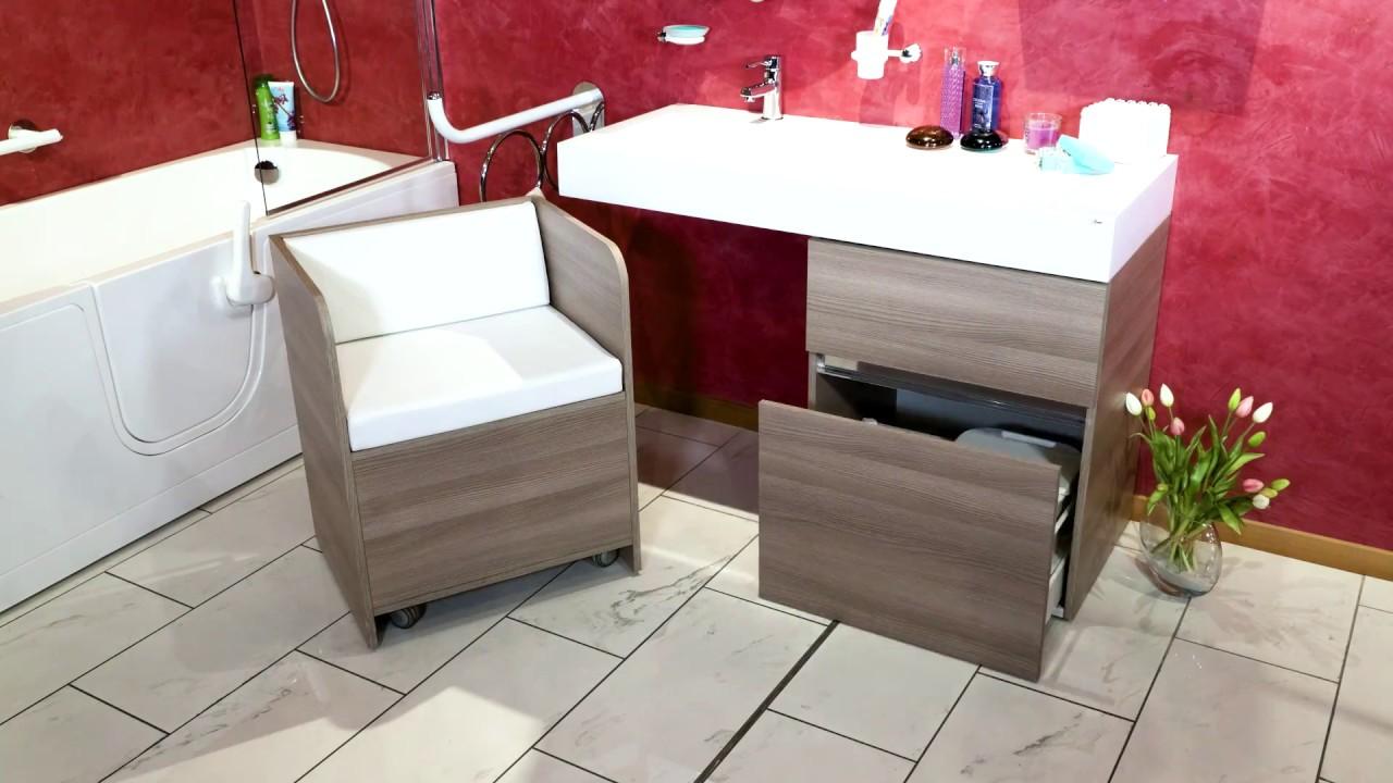 Tout Pour La Salle De Bain new age - la salle de bain pour toi, pour tous