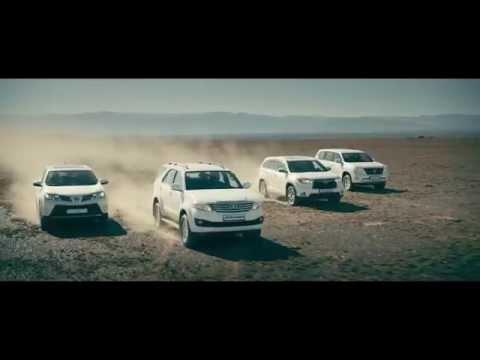 Hyundai auto kazakhstan kostanai
