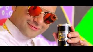 Tipay Mista Faya Feat Dj Sebb - En bien meme thumbnail