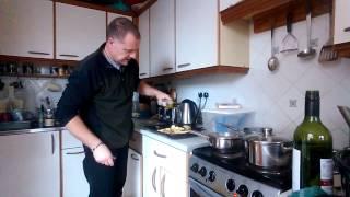 How To Make Use Of Potato Peelings