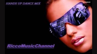 Top 10 Hands Up Dance Music 2014