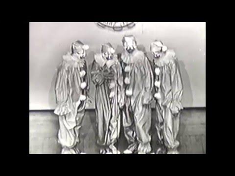 Impostors  Let a Smile Be Your Umbrella 1963 International