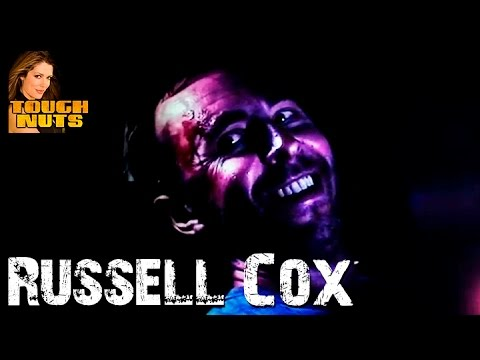 Tough Nuts | Russell Cox | Australia's Most Wanted Man | S1E5