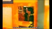 Không Cần Phải Hứa Đâu Em / Quang Minh (Acoustic Cover)