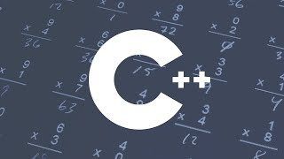 Linear Algebra for the Standard C++ Library