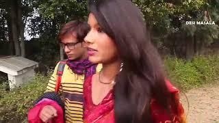 Bhabhi ne mere se bar li or apna dediya HD hot chudai