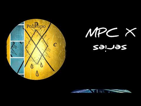 Mpc x load 1 load all