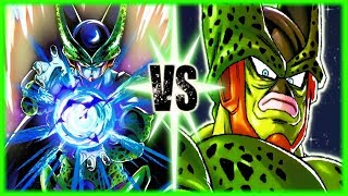 perfect-cell-vs-semi-perfect-cell-episode-2