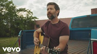 Josh Turner - Country State Of Mind (Official Acoustic Video) YouTube Videos