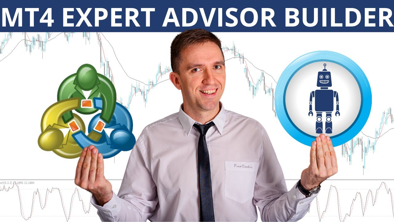 cryptocurrency expert advisor