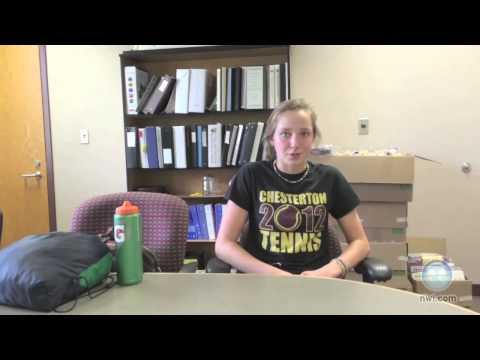 Rising Star: Natalie Petro