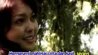 MENCURI CINTA#YELSE#MALAYSIA#POP#LEFT
