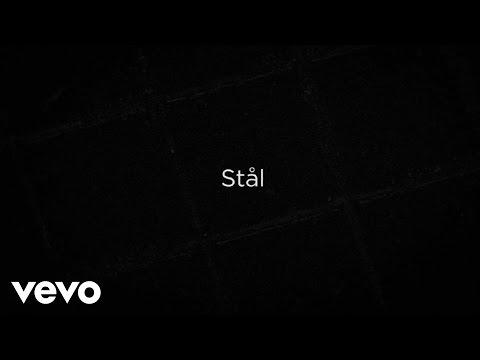 Ingebjørg Bratland - Stål