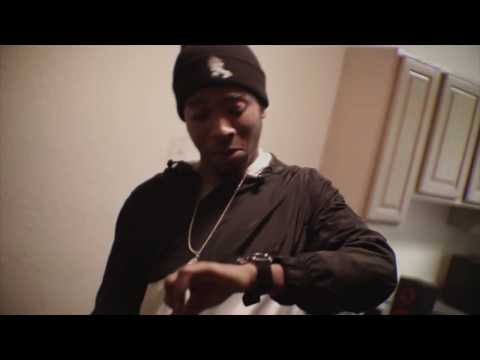 Bash The Rappa x Sticky Situations (Official Video)  Shot By King Spencer x Prod. Overdose Beatz