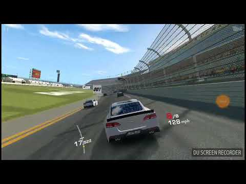 Best racing game in the world ,best iOS game