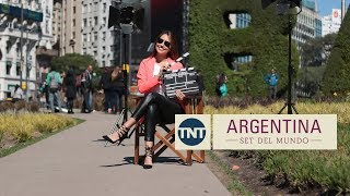 FINAL CIUDAD DE BS AS - ARGENTINA SET DEL MUNDO - TNT
