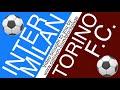 Inter Milan vs Torino Free Football Prediction (7-13-20) Italy Serie A Soccer Picks & Bet Odds