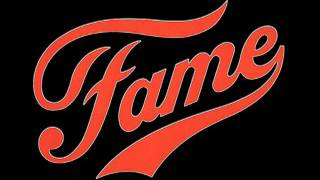 Irene Cara -  Fame  --  HQ Audio -- LYRICS Mp3