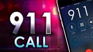 5 ШОКИРАЩИ И СМУЩАВАЩИ ОБАЖДАНИЯ НА 911!