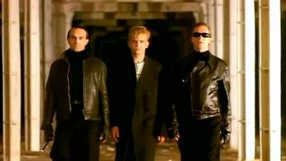 The Communards - Dont Leave Me This Way HD