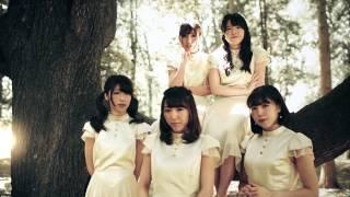 """[ Full Ver. ] STARMARIE / メクルメク勇気! """"Mekurumeku Yuuki!"""" Music Video"""