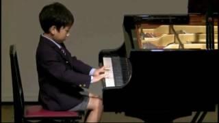 越谷のピアノ教室 あいだ音楽院 第3回ピアノ発表会 開催日:2016年9月1...