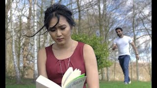 Aru Sanga Timi - Shirish Jung Rana   New Nepali Pop Song 2017