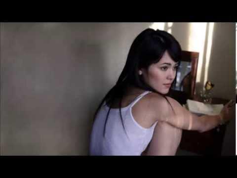 Priscilla Ahn - Daydream Believer