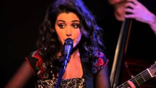 Katie Melua - Moonshine (Live at Ronnie Scotts)