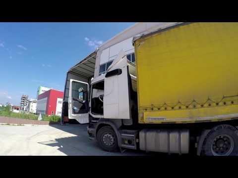Baştan Sona - 12   Samsun - Diyarbakır   Virajlı Dar Yollar   Ps4 Muhabbeti