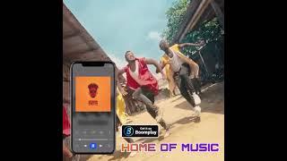 Boomplay: Download Music Enjoy Offline Music Free screenshot 1