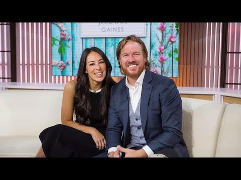 The End of 'Fixer Upper' May Have Been Caused by This One Tweet | Southern Living