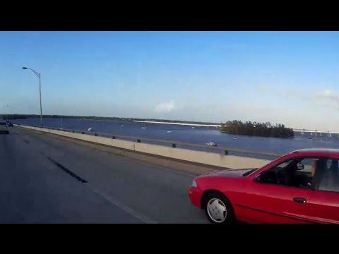 Motorral Cape Coral-ra