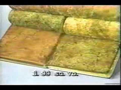 Carpeteria 1979