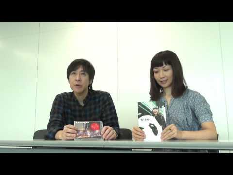 「20th Anniversary Live」DVD&Blu-ray発売!&近況報告
