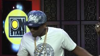 Busy Signal - Exclusive New Music & More