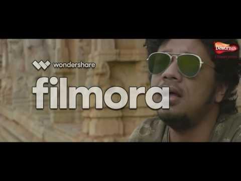 Memories ft.nucleya & papon video edited...