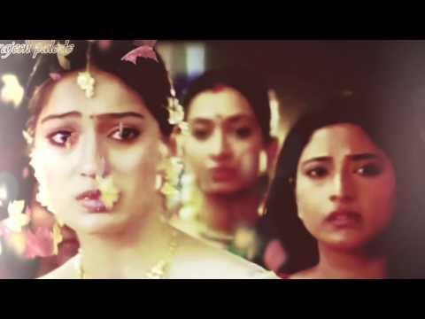 Manchadi Mazha Rock n' Roll (Malayalam film) valentine special