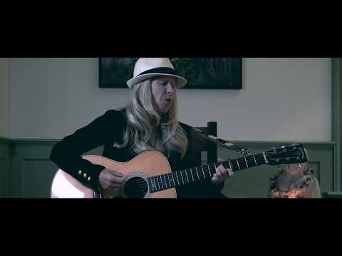 House of Light by Taylor Barton (Official Music Video)