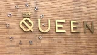 Sport Life поповниться комплексом Queen Country Fitness Club 24 канал