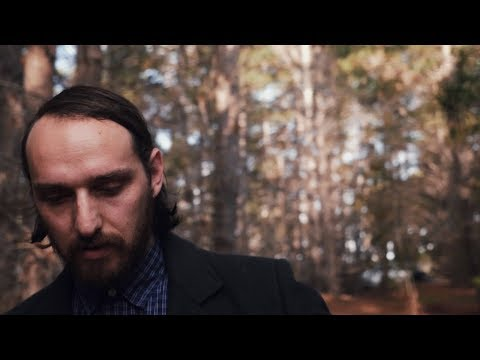 Tom Fowkes | Winter (Music Video)